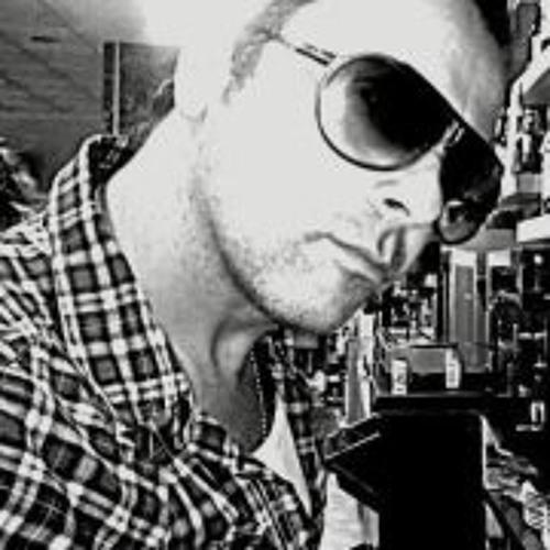 ivi77's avatar