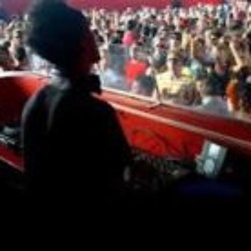 Nico Ibiza's avatar