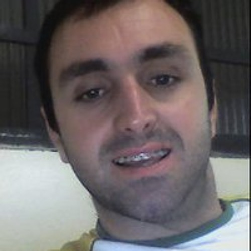 Anderson Figueiredo's avatar