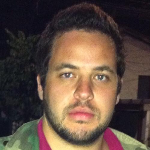 Dj Giovanni Tardivo's avatar