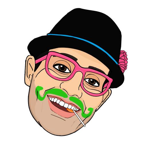 cosm0s's avatar