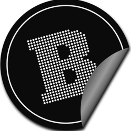 bikinirecords's avatar
