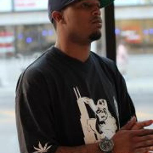 Peege City Savage's avatar