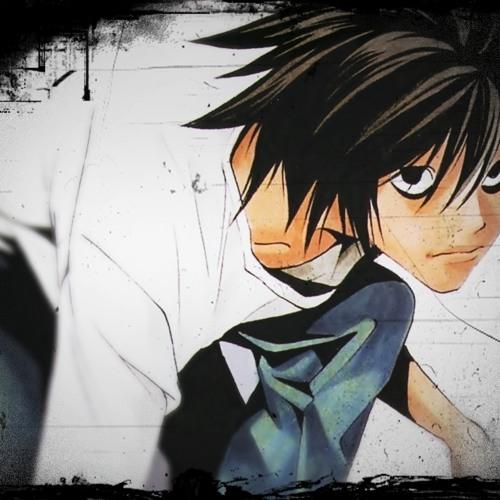 hugo despris 2's avatar