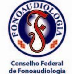 Rádio Fono nº 10 - Preparativos para o 20º Congresso Brasileiro de Fonoaudiologia