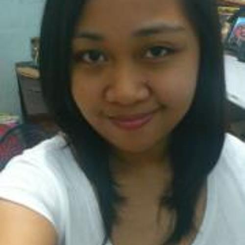 Alysa Manaig's avatar