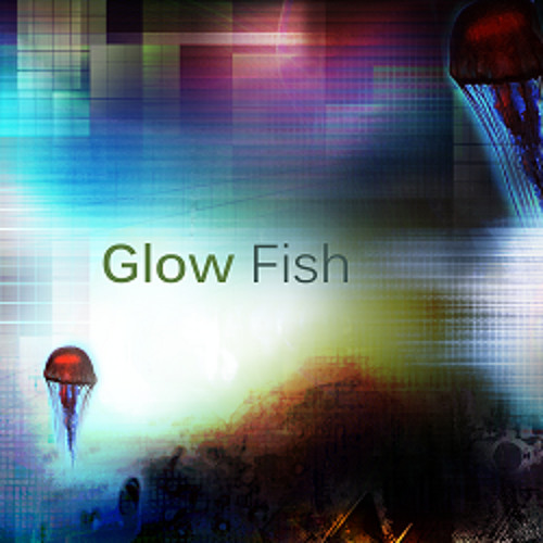 GLOW FISH's avatar