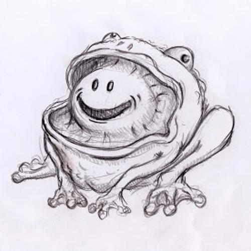 Snnorre's avatar