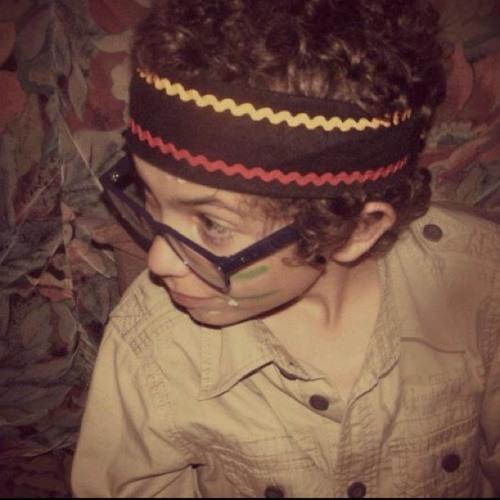 Figueiredo Hugo's avatar