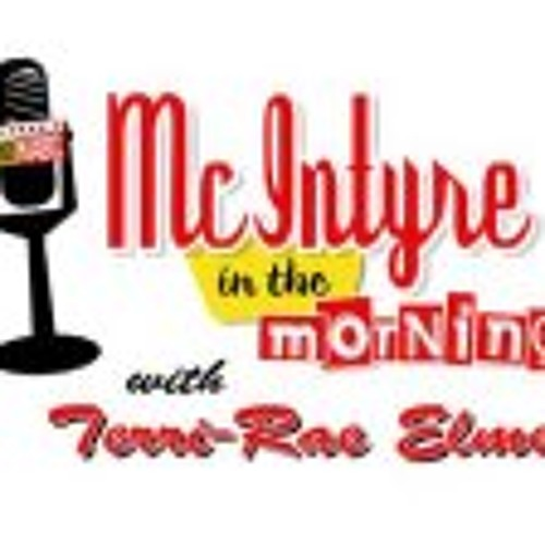 McIntyre in the Morning's avatar