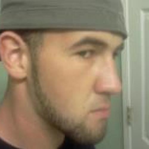 XThorneX's avatar
