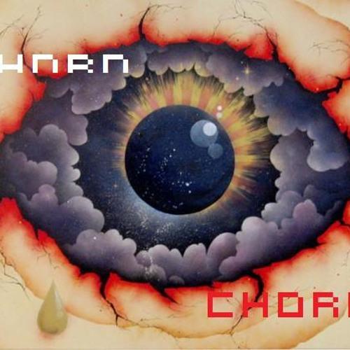 Chorn's avatar