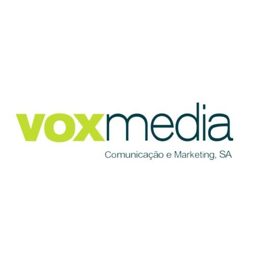 Voxmedia's avatar