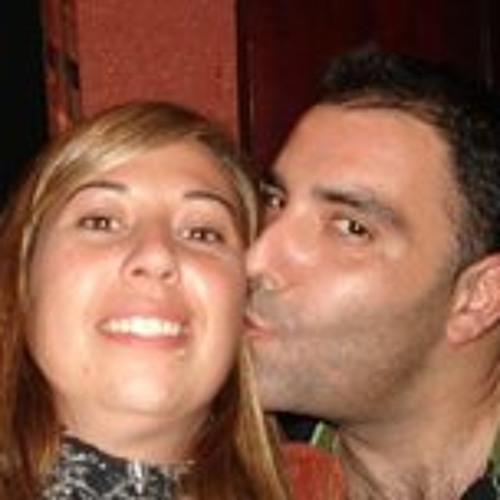 David Rubio Delgado's avatar