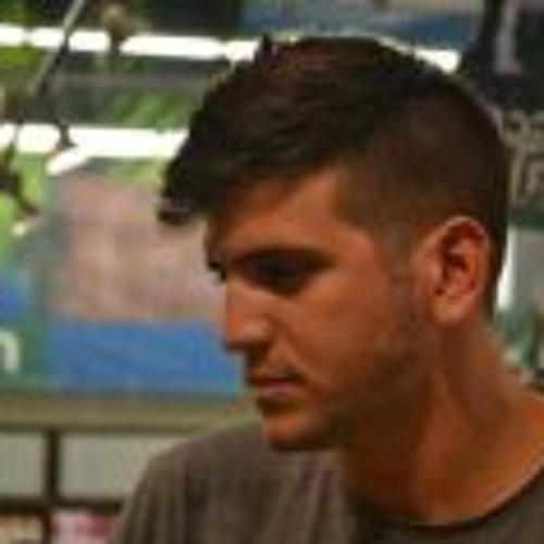 Yotam Shinan's avatar
