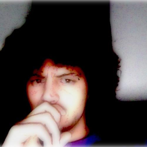 Christophe E.'s avatar