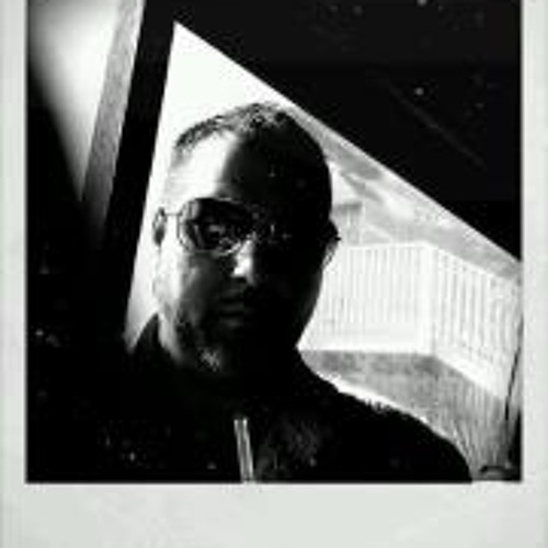 livemusicinaustin's avatar