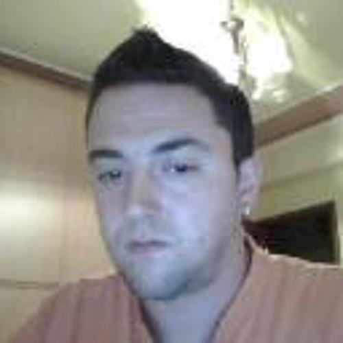FranklinKardinal's avatar
