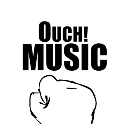 Ouch! Music's avatar