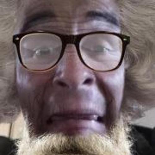 Alexandre Lannoye's avatar