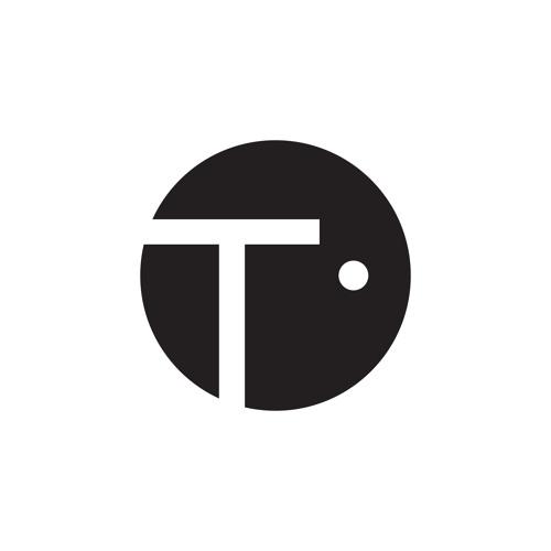Fulpix (titans)'s avatar