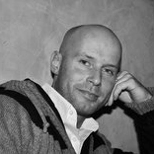 Matthias Meier 4's avatar