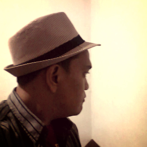 Simply Beat's avatar