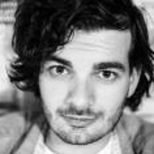 Ryan Seyeau's avatar