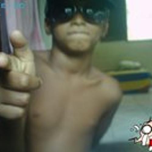 Luis Filipe 39's avatar