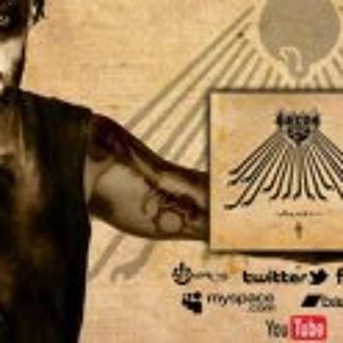 Häel Daeva's avatar
