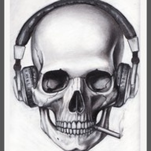 Ack-Beats's avatar