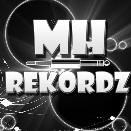 MHRekordz's avatar