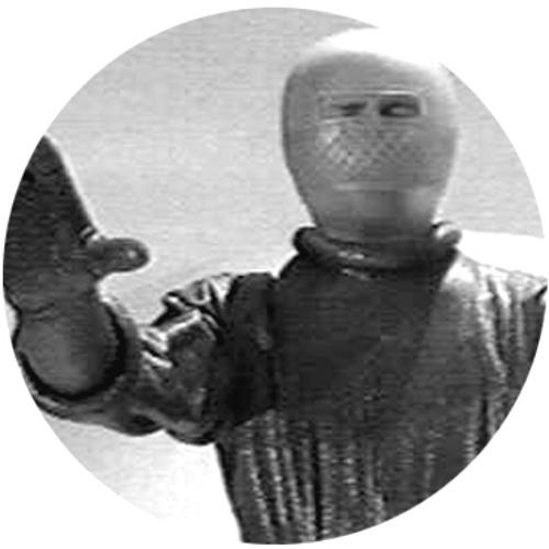 Klaatu ⦿'s avatar