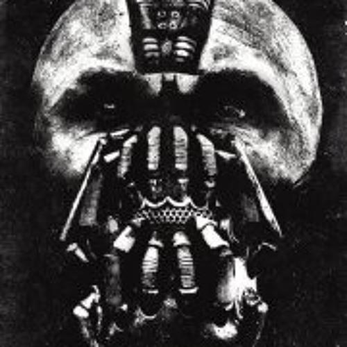 Monsterjack's avatar