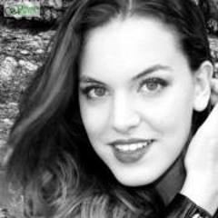 Luiza Baccelli