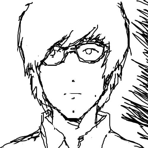 shiwo's avatar