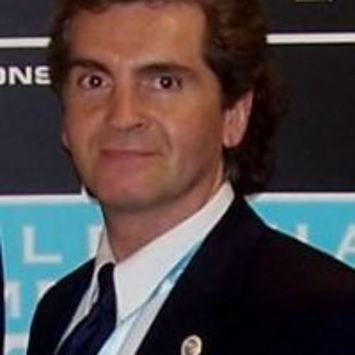Scott Downey 1's avatar