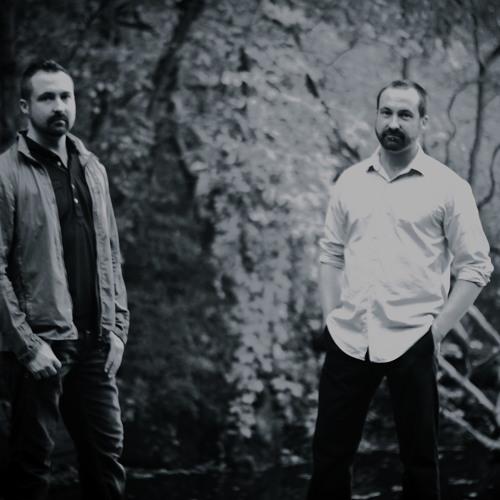 Matt & Mark Thibideau's avatar