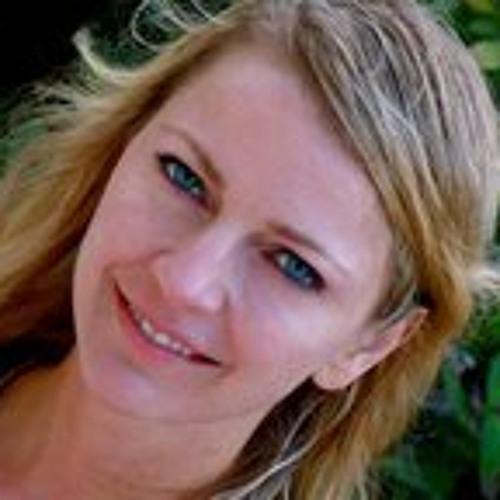 Kelli Shaughnessy's avatar