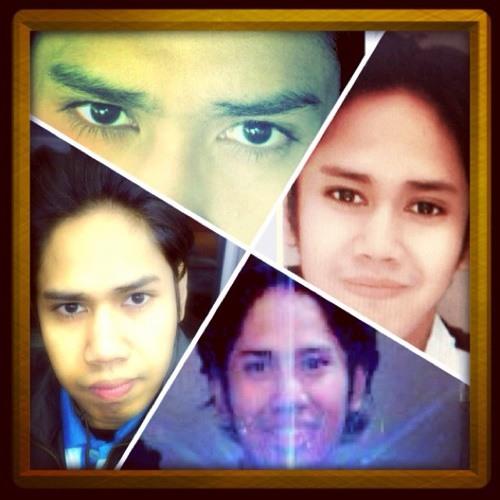 sammee27's avatar