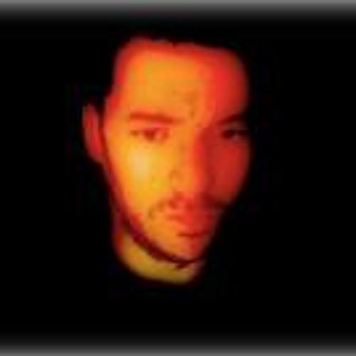 Emmanuel Hurvy's avatar