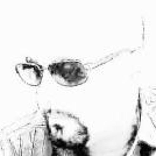 Ivan Paolini's avatar