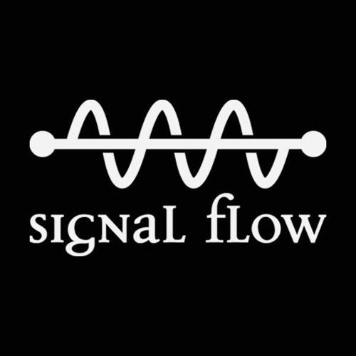 Signal Flow Podcast's avatar
