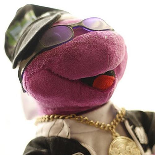 Barney Franklin's avatar