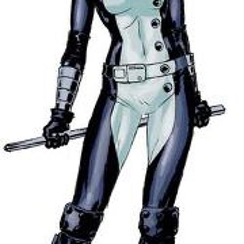 jonnysee's avatar
