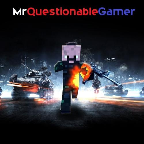 MrQuestionableGamer's avatar