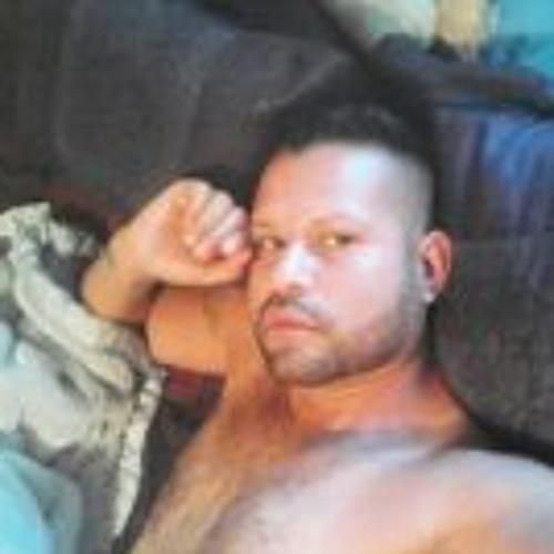 Marco Flores 14's avatar