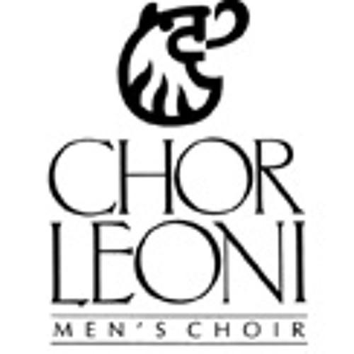 Chor Leoni Men's Choir's avatar