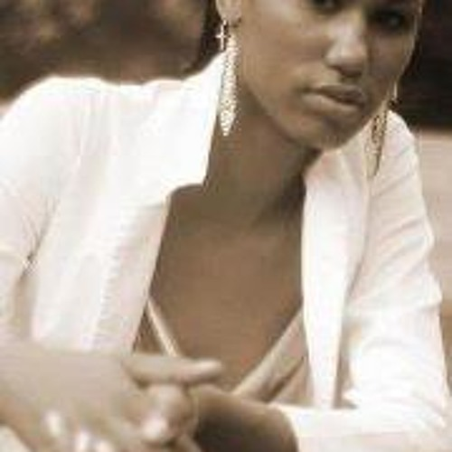 La Tasha Fleming's avatar