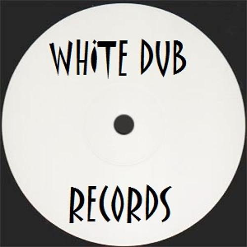 White Dub Records's avatar